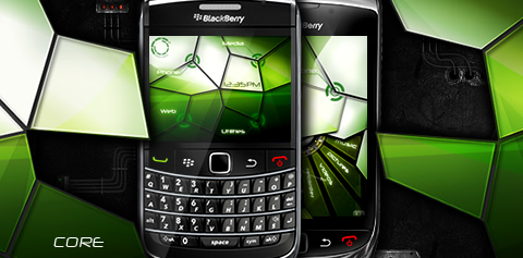 screenshot main 1300143551  BlackBerry Core theme